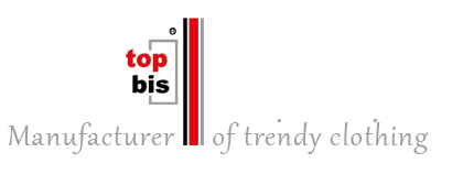 Top-Bis