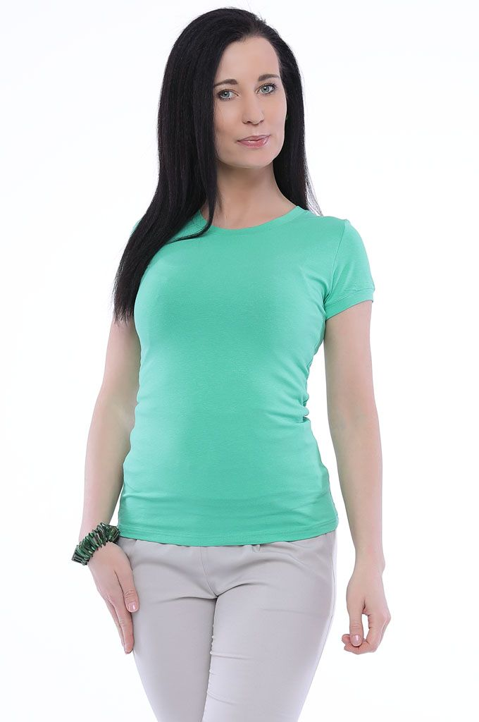 Felicja